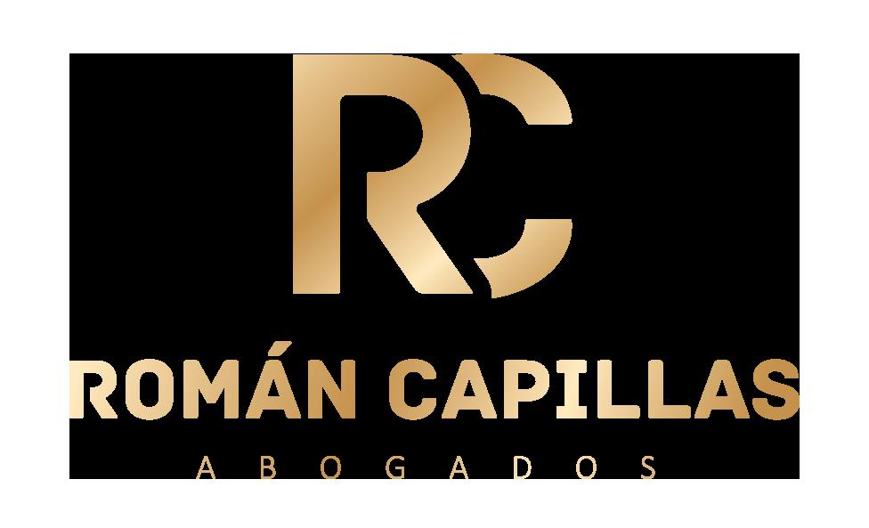 ROMÁN CAPILLAS